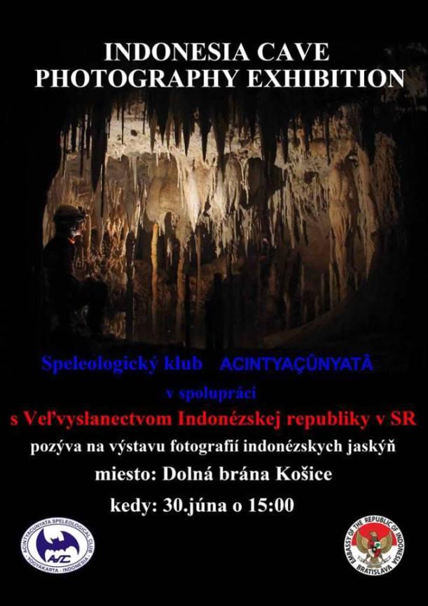 Pameran Foto Slovakia